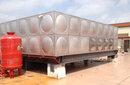 方形水箱尺寸、方形水箱厚度图片