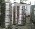 保温水箱、保温水箱材质、保温水箱厚度、保温水箱价格、保温水箱保温层