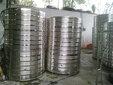保温水箱、保温水箱材质、保温水箱厚度、保温水箱价格、保温水箱保温层图片