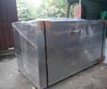 方形水箱、方形水箱价格、方形水箱材质、方形水箱厚度