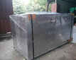 方形水箱、方形水箱价格、方形水箱材质、方形水箱厚度图片