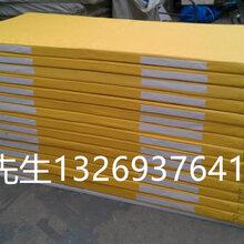 北京厂家低价供应摔跤垫子海绵垫子攀岩垫子图片