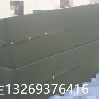北京厂家供应体操垫子海绵垫子跳高垫子攀岩垫子