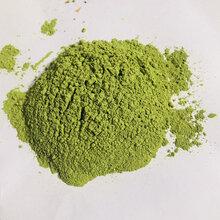 厂家直销菠菜粉脱水菠菜片图片