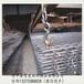 钢筋网/CRB550冷轧带肋钢筋焊接网/轨道交通/土建钢筋网/洛阳钢筋网