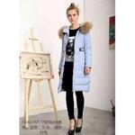 北京歌诗曼服饰商行服装最大批发市场杭州时尚女装诗萌蒂低价走份比例好价格低廉