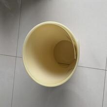 POK片材價格,耐酸堿POK塑料片材