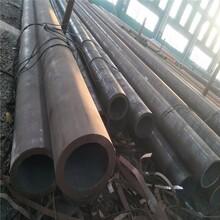 生產A106無縫鋼管