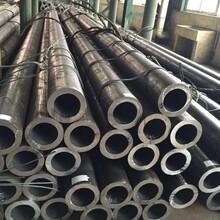 管線鋼無縫鋼管