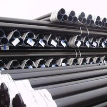 萊蕪A53無縫鋼管廠家定制圖片
