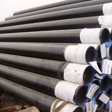 濟南專業生產A53無縫鋼管圖片