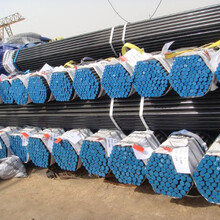青島A210無縫鋼管供應圖片