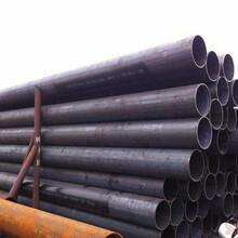 菏澤專業生產PSL2無縫鋼管圖片