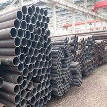 上海管線鋼無縫鋼管廠家直銷