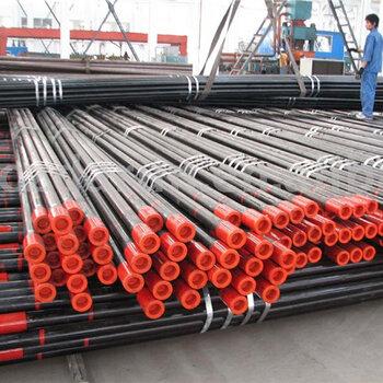 廣州油缸無縫鋼管供應