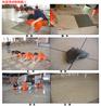 乐山瓷砖胶生产厂家