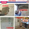瀘州瓷磚膠生產廠家、瀘州瓷磚粘結劑價格