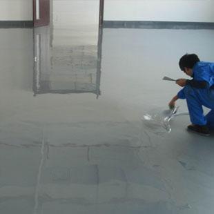 北京水泥地面找平,水磨石翻新,水泥地面打磨公司