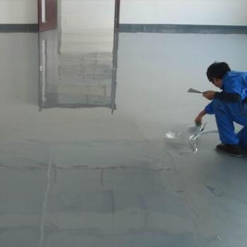 北京机械喷漆,厂房喷漆,—欢迎来电