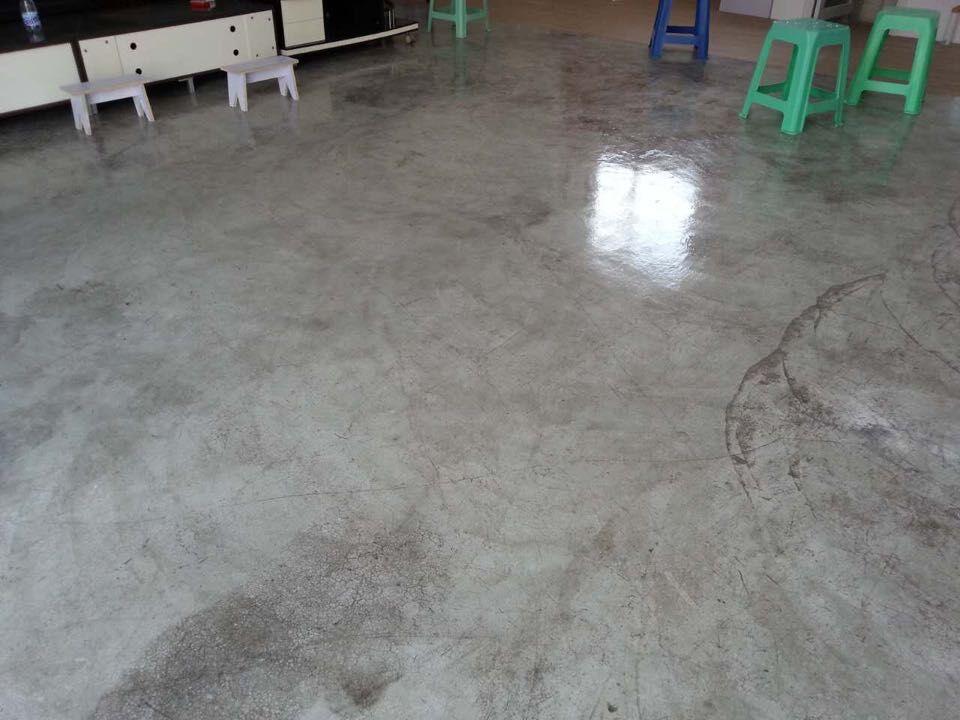 北京地坪打磨,地面固化公司,水泥地面打磨公司