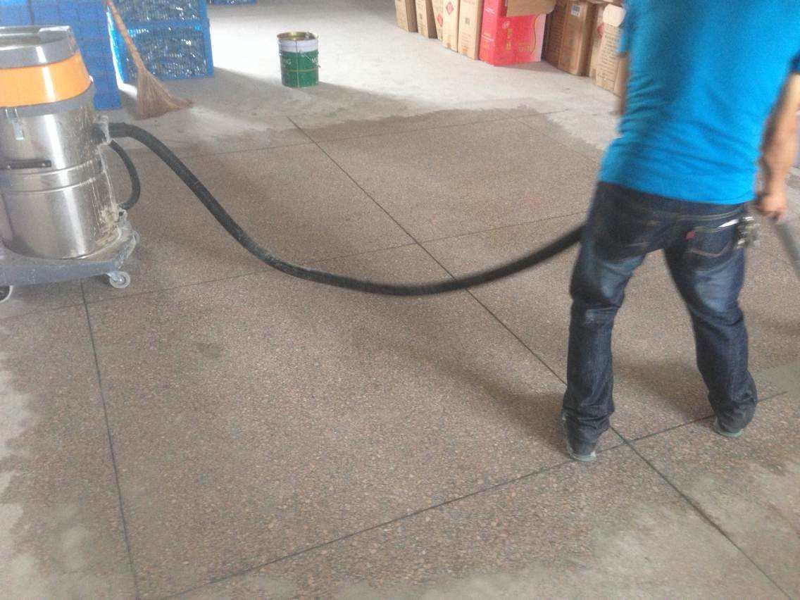 北京水泥地面起砂處理,水泥地面固化,