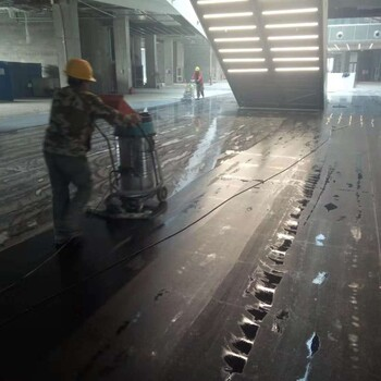 北京围栏喷漆,阳光板喷漆,专业化
