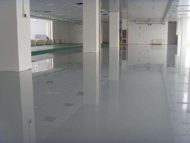 北京厂房水泥地面硬化,水泥地面打磨,水泥地面打磨公司