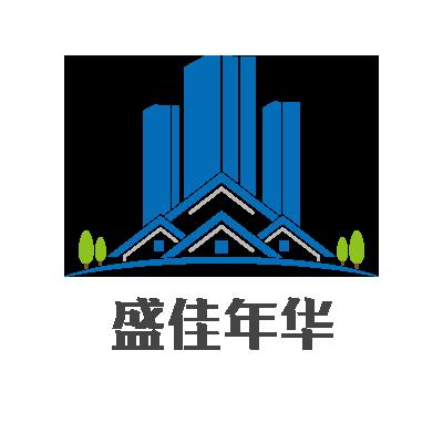 北京盛佳年華科技環保有限公司