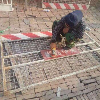 北京噴漆,噴漆