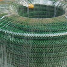 衡水生產外徑24mm多次性可維護注漿管廠家圖片