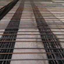 供应天然橡胶止水带厂家报价-中创图片