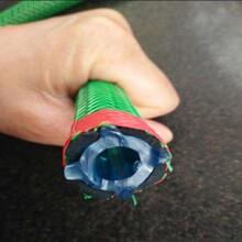 内芯骨架多次性注浆管生产厂家注浆管报价图片