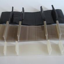 塑料外贴止水带规格-塑料止水带价格图片
