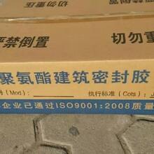 双组份聚氨酯建筑密封膏施工方法-聚氨酯建筑密封膏供应商图片