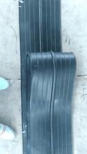 外贴式橡胶止水带安装方法橡胶止水带厂家加工各种规格图片