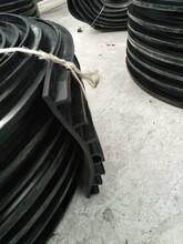 厂家叙述中埋式橡胶止水带施工工艺及注意事项图片