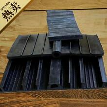 橡胶止水带国标标准橡胶止水带搭接长度图片