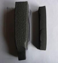 遇水膨胀止水条腻子型橡胶条厂家报价图片