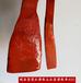地铁用盾构管片弹性橡胶密封垫生产厂家