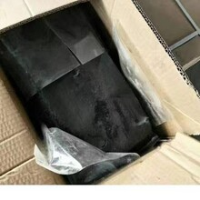 伸縮縫GB柔性填料施工A嵌縫密封膠廠家圖片