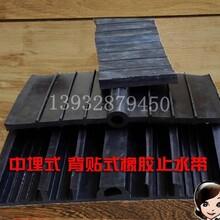 汉沽橡胶止水带接头模具可根据客户要求定制图片