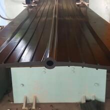 防城港400×20mm橡胶止水带可满足不同用户的需求图片
