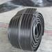 西双版纳270×7mm橡胶止水带可根据客户要求定制