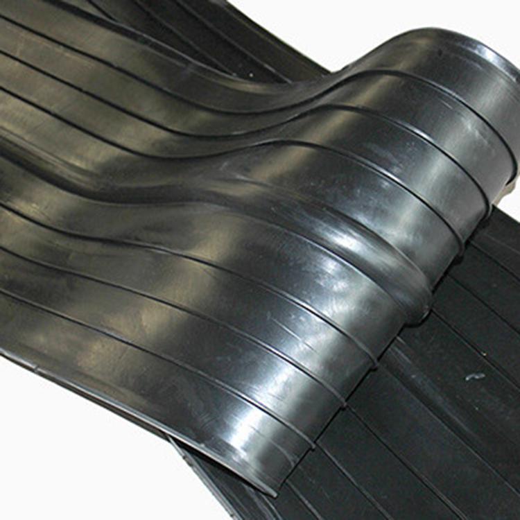 寧德651型橡膠止水帶可定制
