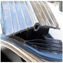 寧德651型橡膠止水帶可定制圖片