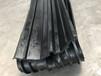 外貼式橡膠止水帶厚度要求-橋梁伸縮縫止水帶