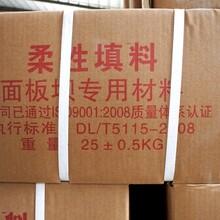 膨脹性填料廠家供應-SR柔性填料圖片