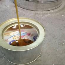 盾构管片密封垫粘贴胶保质期多久--胶黏剂冷接法图片