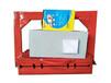 止水帶熱熔焊機是由哪兩部分組成--止水帶熱熔模具操作要點