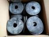 鋼板止水環外觀-止水環穿墻螺栓預埋套管止水環